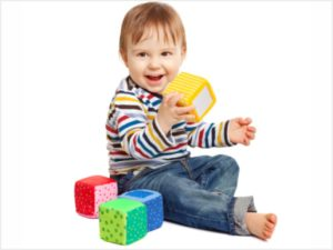 toddlers_display