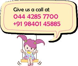call_us_home