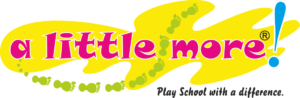 little-more_logo